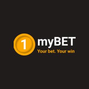 1MyBet Casino logo