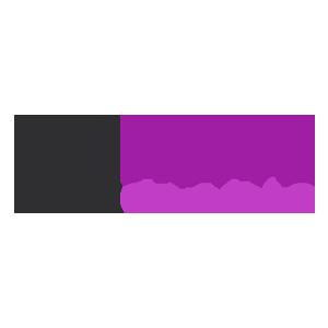 21 Prive Casino Bonus