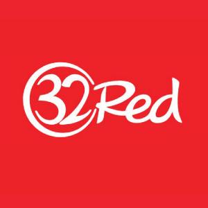 32Red Casino logo