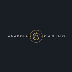 Anadolu Casino logo