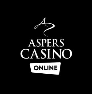 Aspers Casino Bonus