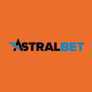 Astralbet Casino logo