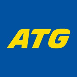 ATG Casino logo