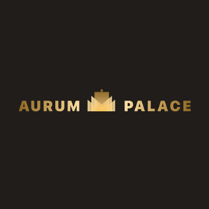 Aurum Palace Casino logo