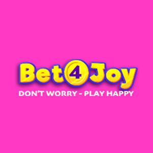Bet4Joy Casino Bonus