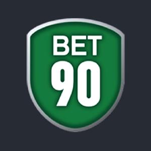 Bet90 Casino logo