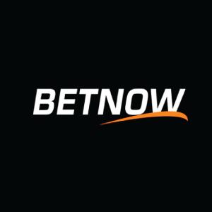 BetNow Casino logo