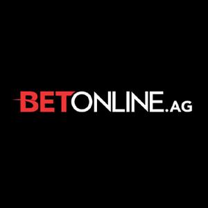 BetOnline Casino logo