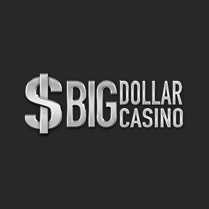 Big Dollar Casino Bonus