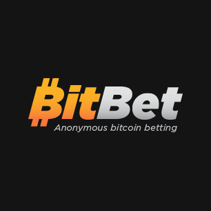 BitBet Casino logo