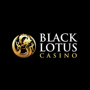 Black Lotus Casino Bonus