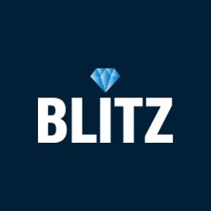 Blitz Casino logo
