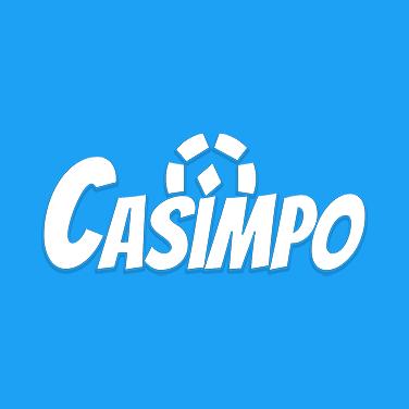 Casimpo Casino Bonus
