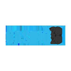 Casino 2020 logo