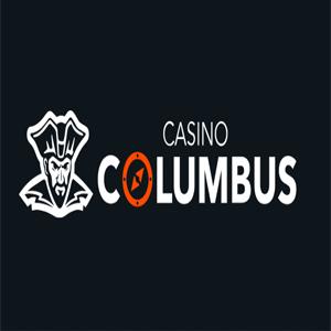 Casino Columbus Bonus
