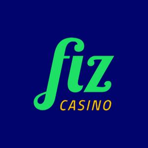 Casino Fiz logo