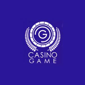 Casino Game logo