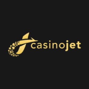 Casino Jet logo