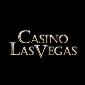 Casino Las Vegas Bonus