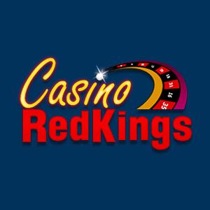 Casino RedKings logo