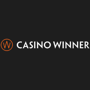 Casino Winner Bonus