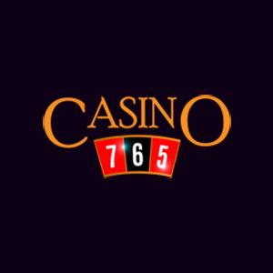 Casino765 Bonus