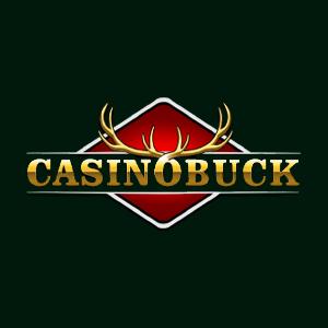 CasinoBuck logo
