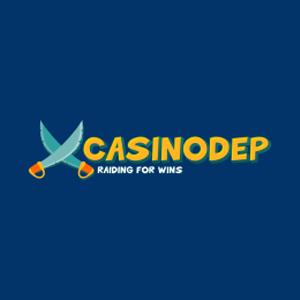 Casinodep Bonus