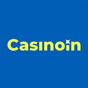 Casinoin Bonus