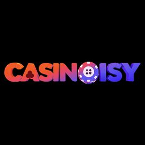 Casinoisy Casino logo