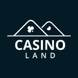 Casinoland logo