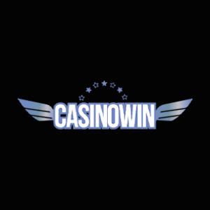 CasinoWin logo