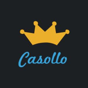Casollo Casino logo