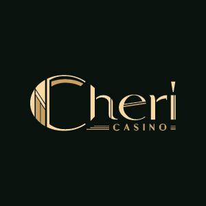 Cheri Casino logo