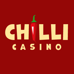 Chilli Casino logo