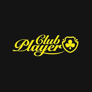 Club Player Casino logo