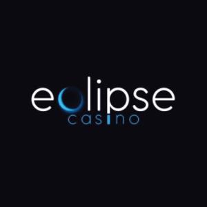 Eclipse Casino logo
