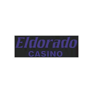 El Dorado Casino logo