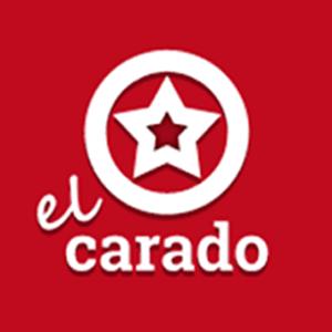 Elcarado Casino Bonus