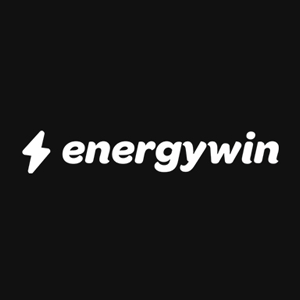 EnergyWin Casino logo