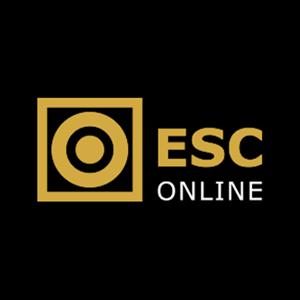 Estoril Sol Casino logo