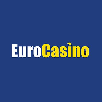 EuroCasino logo