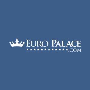 EuroPalace Casino logo