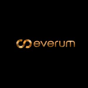 Everum Casino logo