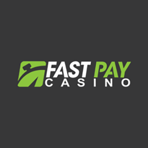 Fastpay Casino Bonus
