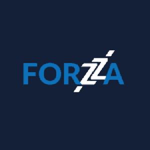 Forzza Casino logo
