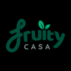 Fruity Casa Casino logo