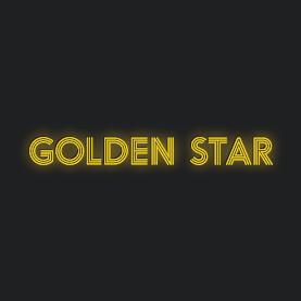 Golden Star Casino logo