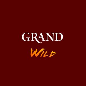GrandWild Casino Bonus
