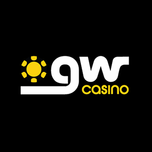 GW Casino logo
